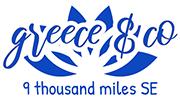 Greece & Co