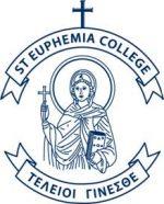 St Euphemia