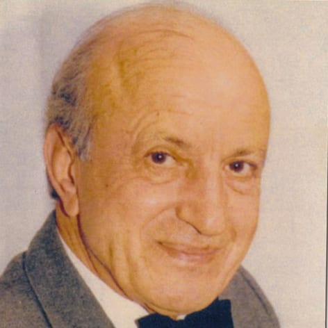 Πέτρος Πρίντεζης